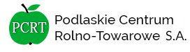 Podlaskie Centrum Rolno - Towarowe S.A. w Białymstoku